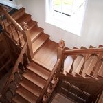 Adding value to your home with distinctive bespoke joinery